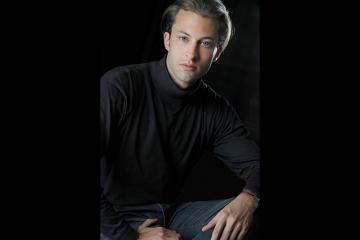 Joachim Nikolai